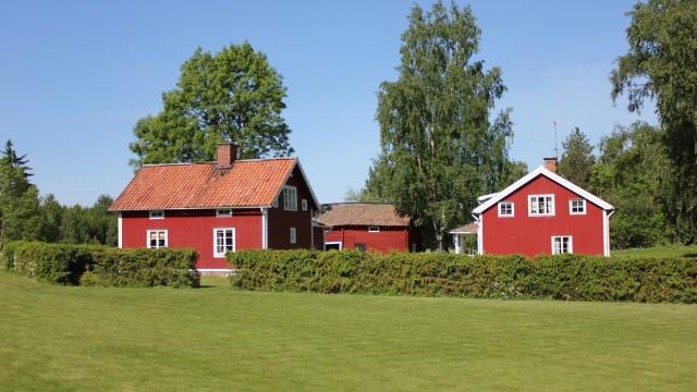 Boningshusen